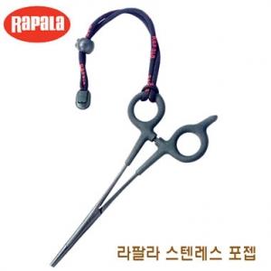[세일30%] 라팔라(Rapala) 14cm 포젭 (RFCP-5)