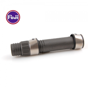 후지(Fuji) DPSM16 스피닝 릴시트 (너트포함)-보급형
