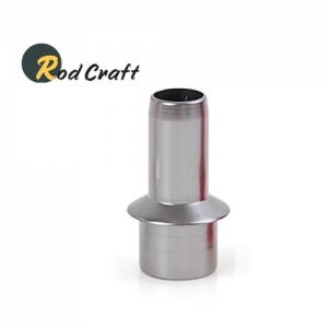 로드크래프트 키슬러 13mm 릴시트용 립스틱(S-16K)