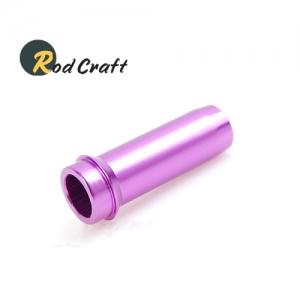로드크래프트 일반 13mm 릴시트용 립스틱(S-16NA)