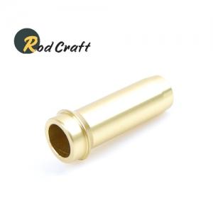 로드크래프트 일반 15mm 릴시트용 립스틱(S-16NB)