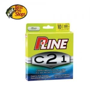 P-LINE C21 코폴리머 라인(270M)