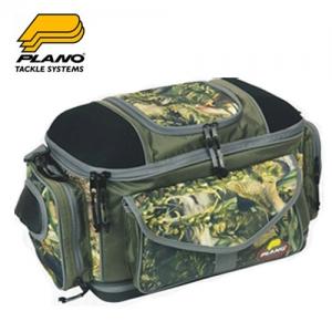 플라노 (Plano) 피쇼 플레지 태클가방 (4485-00)