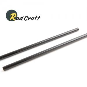 로드크래프트 블랭크 대용 민자 카본파이프 (PCK170)-유광