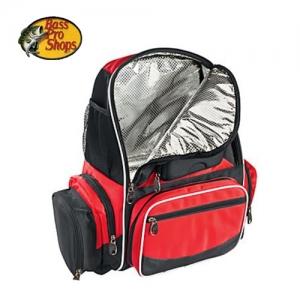 [세일10%] 배스프로(BPS)  스토커 백팩 태클가방