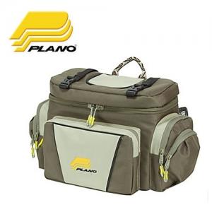플라노(PLANO) 가이드시리즈 3600 럼바 피싱백