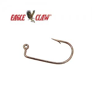 이글크로우(EagleClaw)  쇼트 생크 지그훅 -571M, 1팩25개