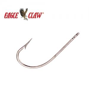 이글크로우(EagleClaw)  253M 스피너베이트 훅(25개1팩)