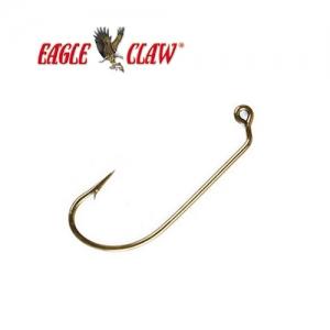 이글크로우(EagleClaw)  60도 지그훅 (410, 25개1팩)