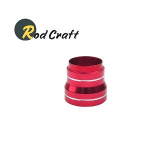 로드크래프트 스크류 인서트 링 (S-16TR)