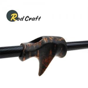 로드크래프트 나무뿌리 릴시트 (WAC16-A) - 향나무