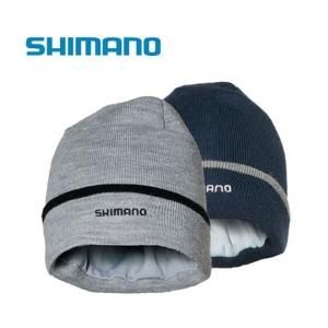 [세일] 시마노 겨울용 비니 모자