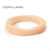 코트랜드(Cortland) 444 클래식 WF 플로팅 라인 (90ft)