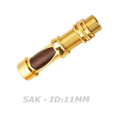 플라이로드용 플라이 릴시트 (SAK) - ID 11mm