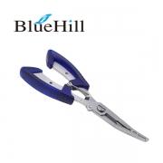 블루힐 다기능 플라이어- 지퍼 포젭 집게 다용도 기능 (BH-024)
