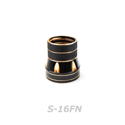 로드크래프트 포그립 너트 (S-16FN)