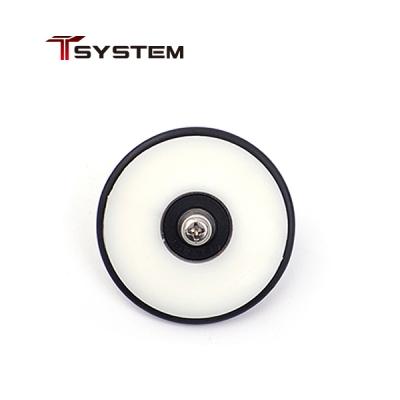 자드락 T-SYSTEM 볼베어링 장착 롤러 (TRL45)