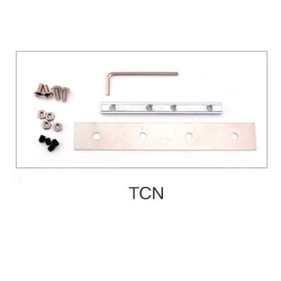 자드락 T-SYSTEM 베이스스테이션 TAP전용 커넥터(TCN)