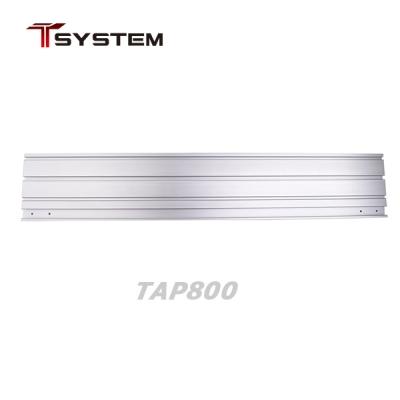 자드락 T-SYSTEM 알루미늄 베이스 스테이션(TAP800)-80cm