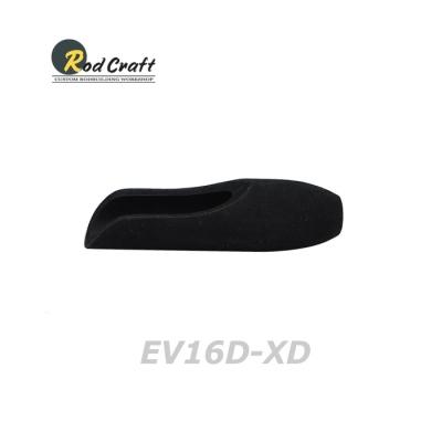 로드크래프트 VSS-16용 2핸드 리어그립(EV16D-XD)-내경 8mm/10mm 쏘가리 꺽지용 경도70