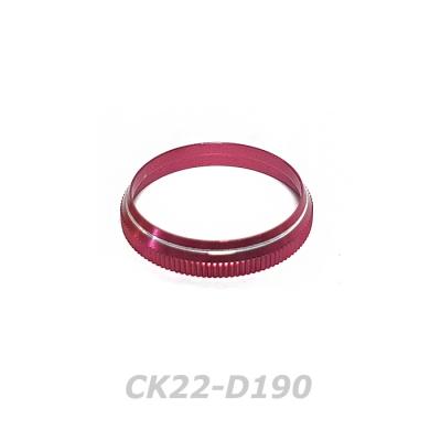 로드크래프트 CK22용 와인딩체크 (CK22-D190)
