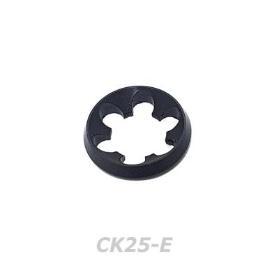 로드크래프트 CK25용 와인딩체크 (CK25-E130/150)-KSKSS16 포그립 장착용