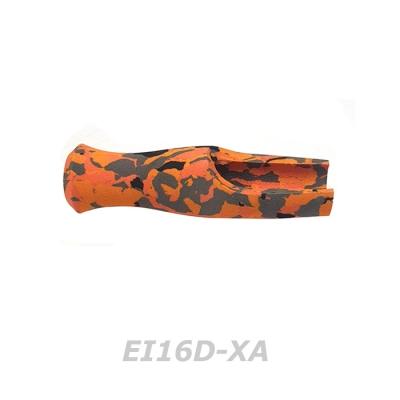 로드크래프트 IPS-16용 2핸드 칼라 리어그립(EI16D-XA-Camo)-경도70