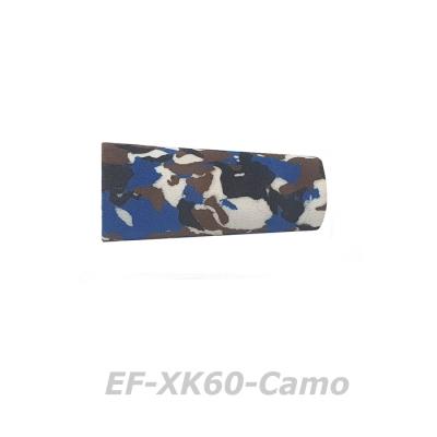 로드크래프트 공용 칼라 EVA 그립 (EF-XK60-Camo)-경도 70