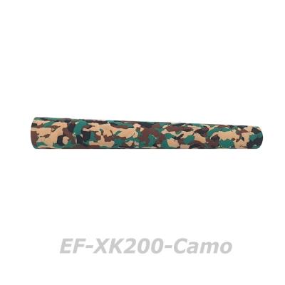 로드크래프트 공용 칼라 EVA 그립 (EF-XK200-Camo)-경도 70