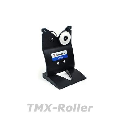 자드락 T-SYSTEM 건조기 지지대 스탠드 롤러세트 (TMX-ROLLER)