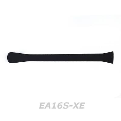 로드크래프트 ACS-16용 1핸드 리어그립(EA16S-XE)-경도70