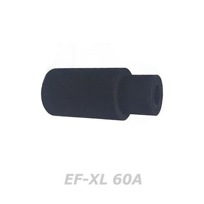 로드크래프트 공용 EVA 그립 (EF-XL 60A)-카본파이프 끼우는 형태