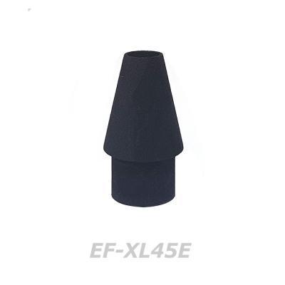 로드크래프트 공용 EVA 그립  (EF-XL45E)-카본파이프 끼우는 형태