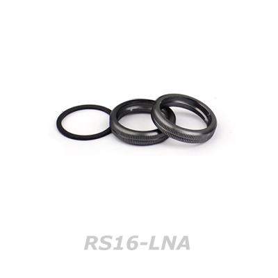 자드락 후지 16사이즈 릴시트  잠금 보조너트 (RS16-LNA) 락킹너트
