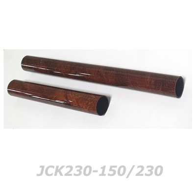 로드크래프트 SK16 그립용 카본 파이프 (JCK230-150/230)-내경 23mm