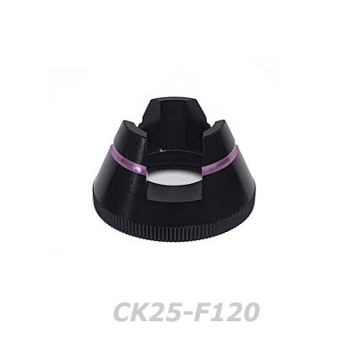 로드크래프트 CK25용 와인딩체크 (CK25-F120)-KSKSS16 포그립 장착용