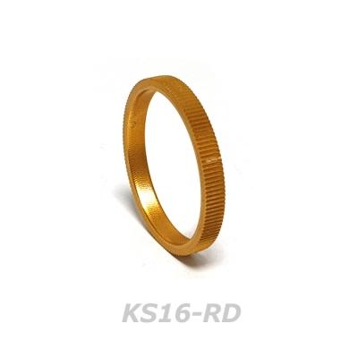 로드크래프트 KSKSS16 이동식포그립 장착 전용 와인딩 체크 (KS16-RD)