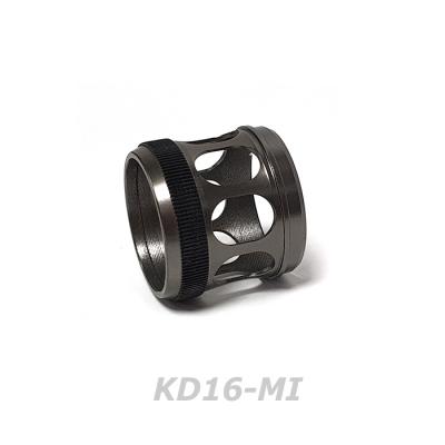 로드크래프트 KDPS-16용 메탈파트(KD16-MI)