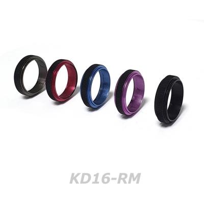 로드크래프트 KDPS-16용 메탈파트(KD16-RM)