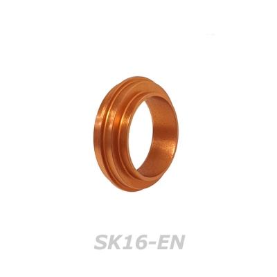 로드크래프트 SK16 릴시트 전용 와인딩체크 (SK16-EN)