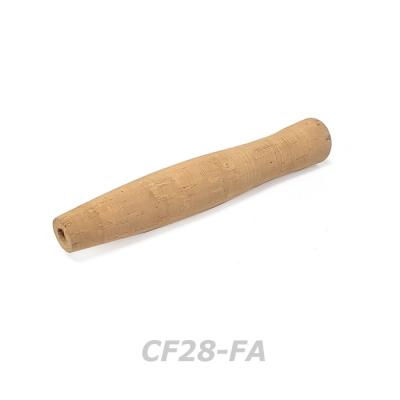 자드락 플라이로드용  코르크그립 (CF28-FA)