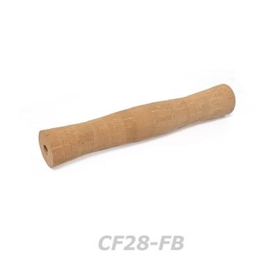 자드락 플라이로드용  코르크그립 (CF28-FB)
