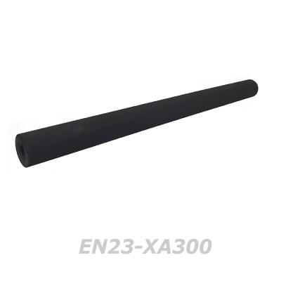 가공용 민자 EVA 그립 (EN23-X300) - OD 23mm