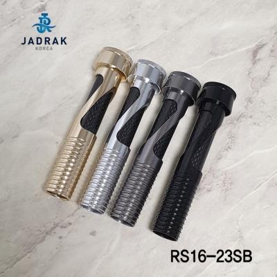 자드락 RS16-23SB 스피닝 릴시트 (바디)-내경 13.5mm /카본 튜브 삽입형