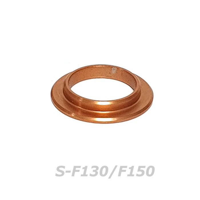 로드크래프트  CK130/150 카본파이프용 와인딩체크 (S-F130/150)