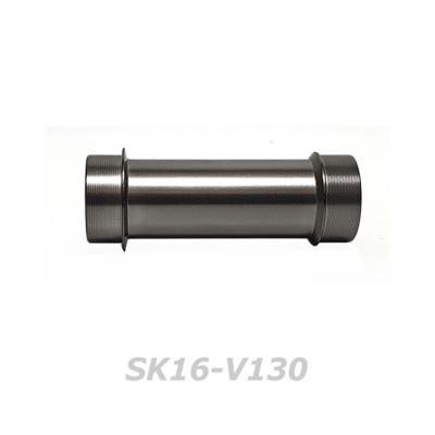 로드크래프트 SK16 릴시트 전용 커넥터 (SK16-V130)