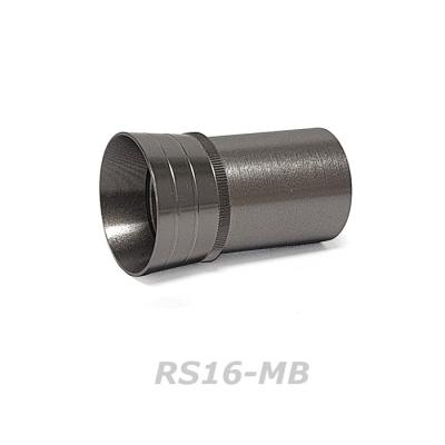 자드락 이동식 너트16 사이즈 호환용 (RS16-MB)