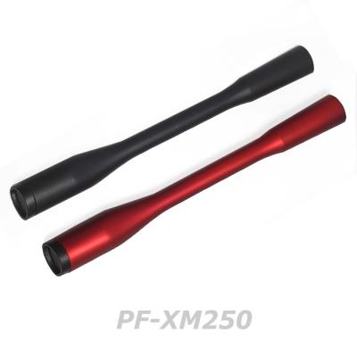 하마개 전용 강화 플라스틱 리어그립 (PF-XM250)
