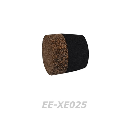하마개 전용 EVA 그립 (EE-XE025)